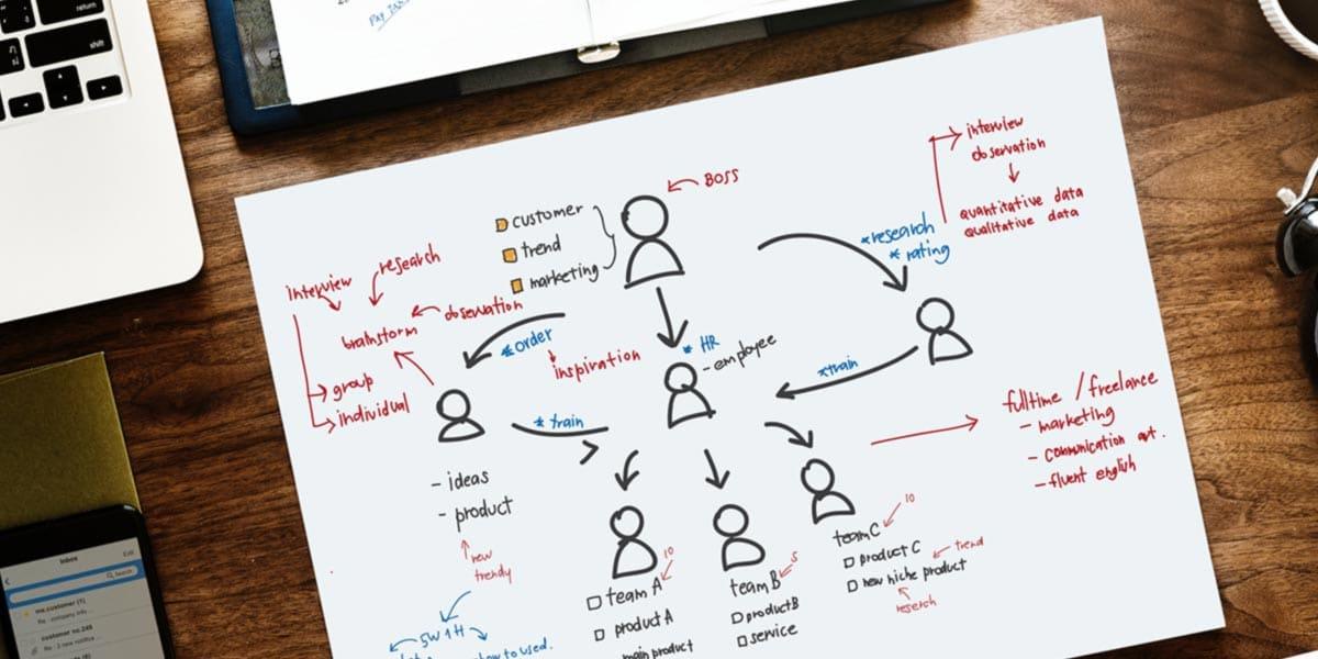 formation-conseil-organisation