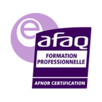 Certification-AFAQ-formation-professionnelle