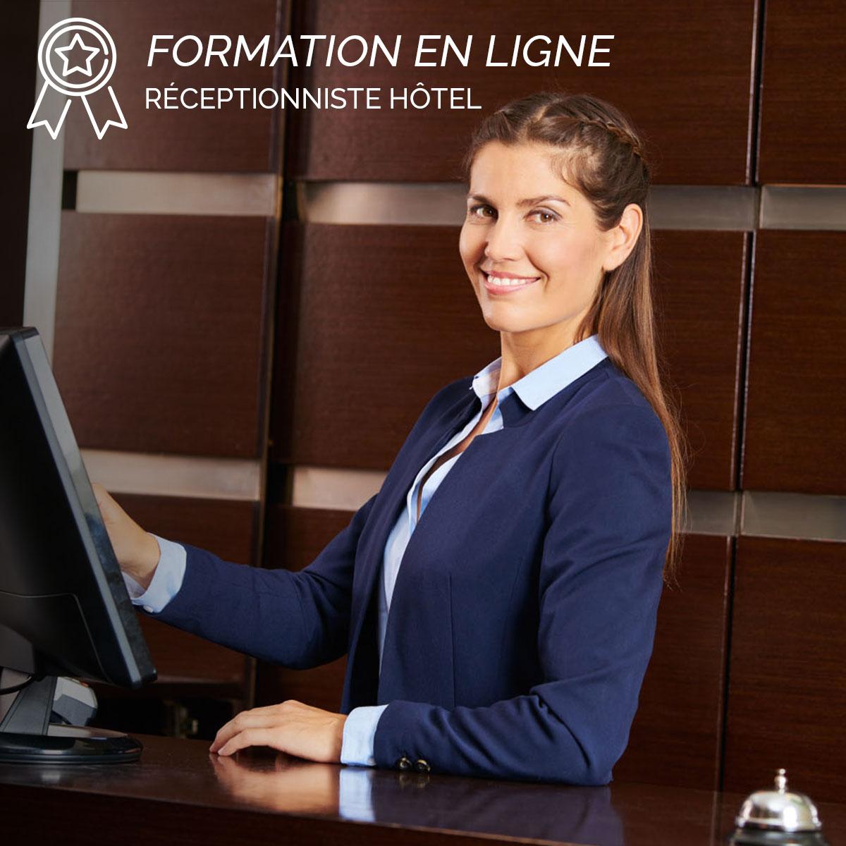 Formation-receptionniste-hotel-en-ligne