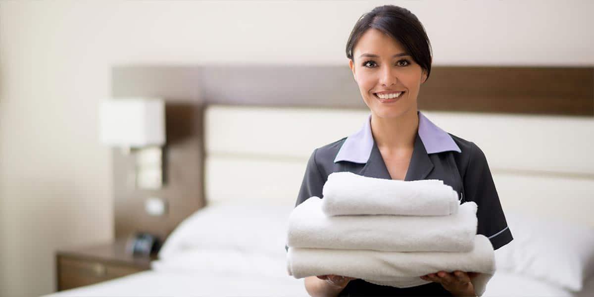 Formation-Gouvernante-Polyvalent(e)-hotel