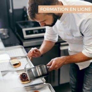 Formation-HACCP-hotel-en-ligne