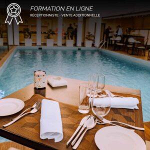 formation-receptionniste-en-ligne-Paris-75