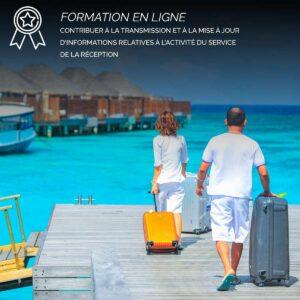 formation-receptionniste-en-ligne-Marseille