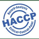 Haccp-formation