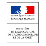 label-ministere-agriculture