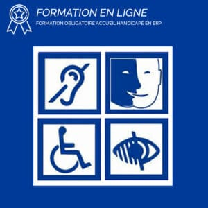 Formation-accueil-handicap-en-ligne