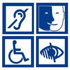 accueil handicap