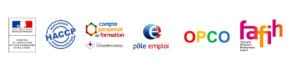 certification-formation-pro-