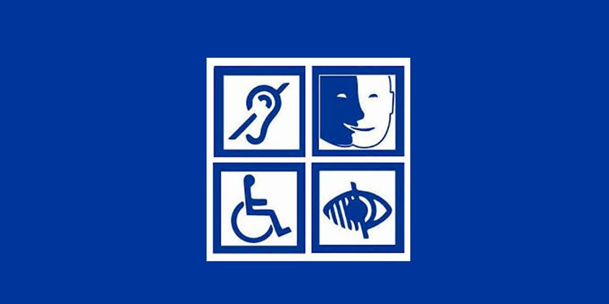 Slide-Formation-accueil-handicap-en-ligne