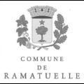 mairie de ramatuelle_gris