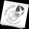 mairie de toulon_gris