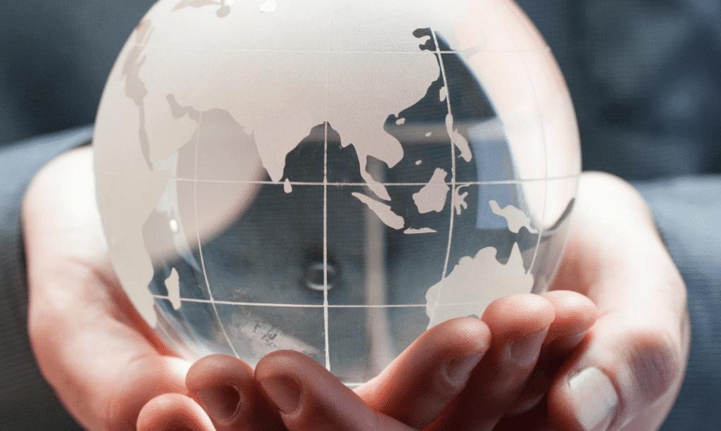 Formation écogestes en ligne