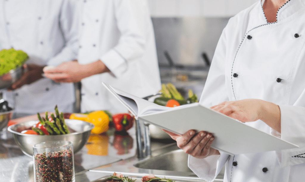 HACCP Base réglementation alimentaire