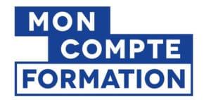 CPF Formateur PA