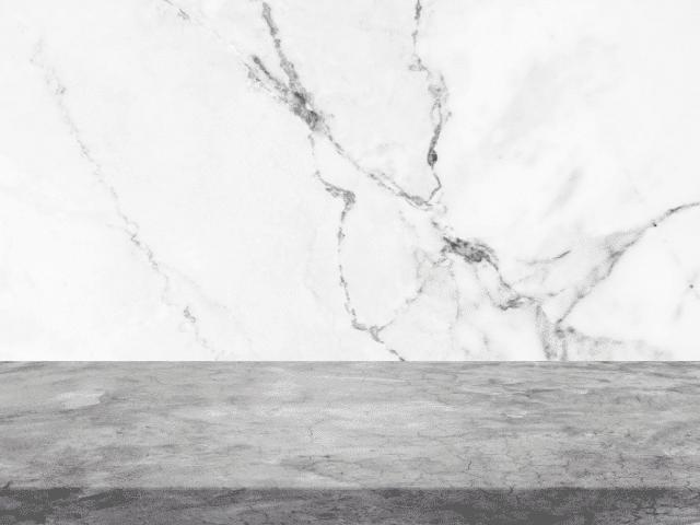 Formation en ligne remise en état des marbres