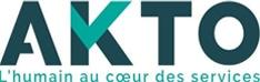Prise en charge Akto