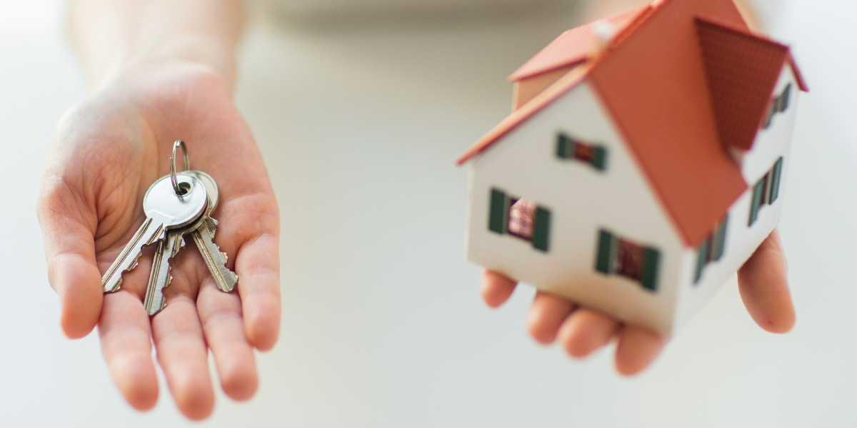 formations immobilières en ligne et visioconférence